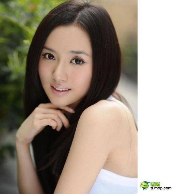 中国古代判断美女的十四的标准