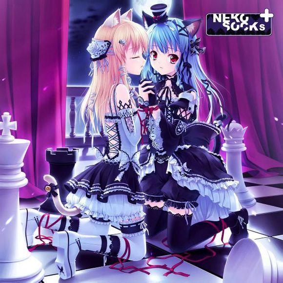回复 守护甜心之亲亲我的恶魔公主殿下 亚梦黑化 不喜图片
