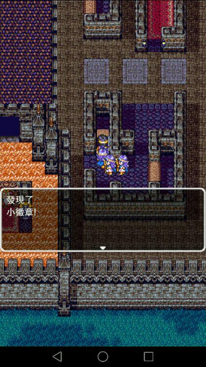 密室逃脱2秘密古堡全关卡图文攻略 密室逃脱2攻略