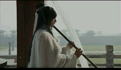 cosplay江湖美男志 古风吧吧 百度贴吧 高清图片