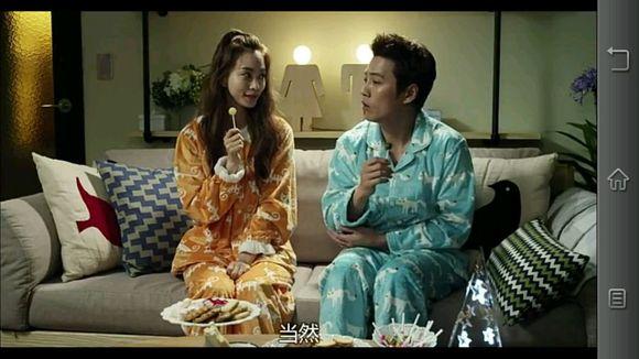 谁看了韩剧《美女的诞生》