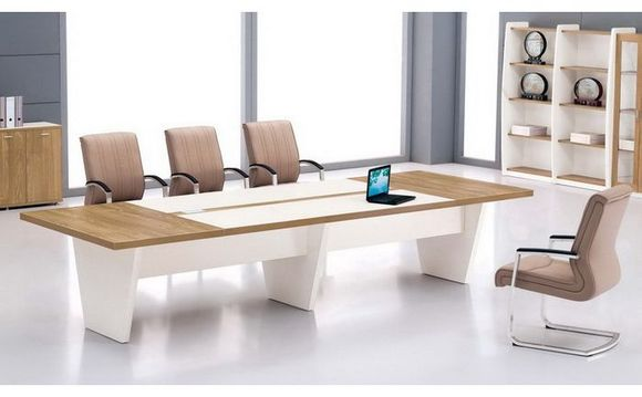 2014年新款特价会议桌(正品原装广货)图片