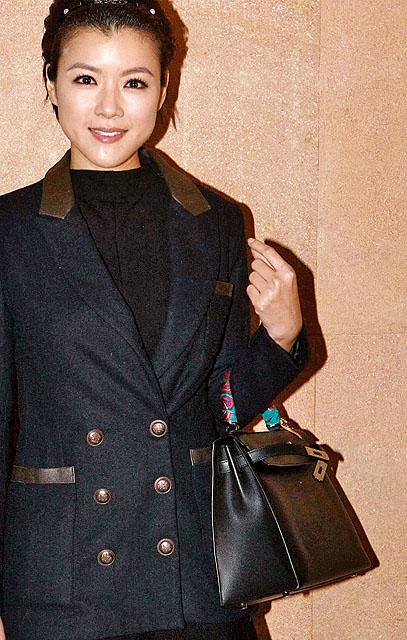 birkin bag designer  aimee birkin