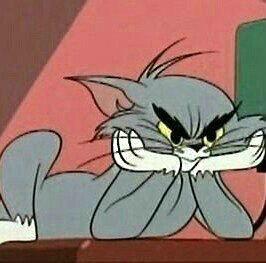 【lacp3】当你不理我的时候,我就是这个样子!图片