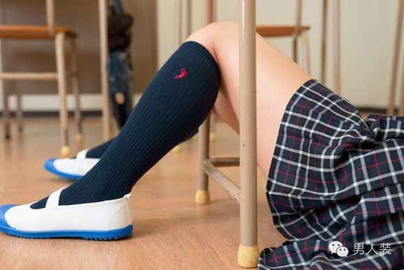 日本少女大腿写真馆