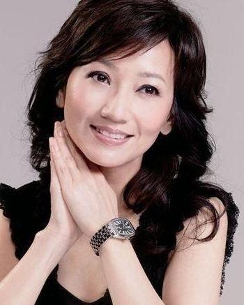 回复:【盘点/水】2013年亚洲百大顶级美女排行榜新