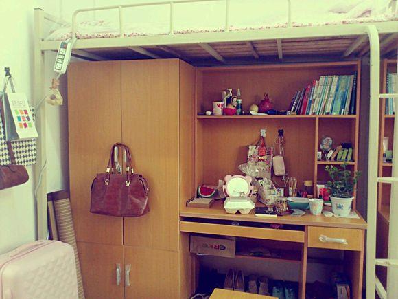 求宿舍图片。_广西师范大学吧_百度贴吧 : 小6理科 : すべての講義