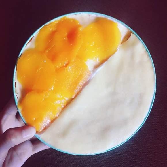 ... 层蛋糕,大同唯一的味道_山西大同大学吧_百度贴吧