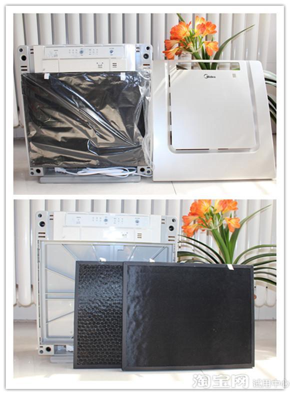 标准的过滤器,被广泛应用与无菌室、手术室等一些对空气洁净高清图片