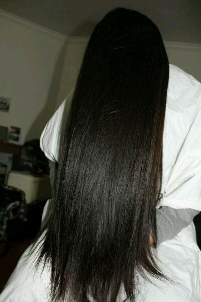 精品自然色头发出售_接头发吧_百度贴吧图片