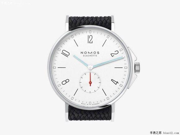 ... 欣赏,大家觉得这块表怎么样?_手表吧_百度贴吧