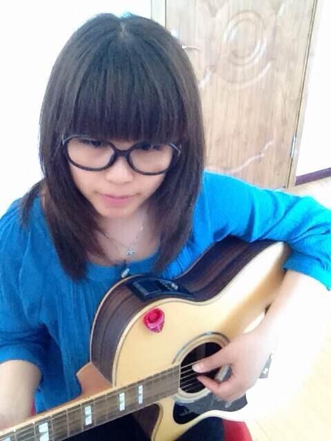 吉他初学者必知,转给身边学吉他的朋友吧 很重要的内容哦 高清图片