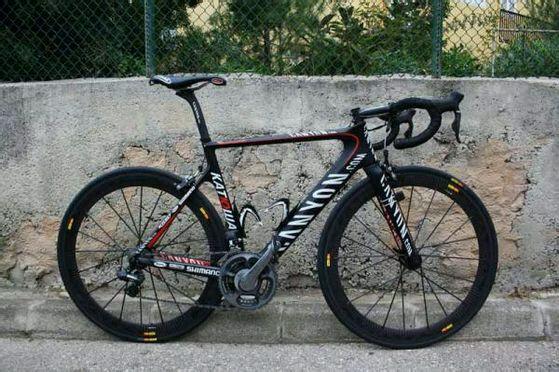 自行车 559_372图片