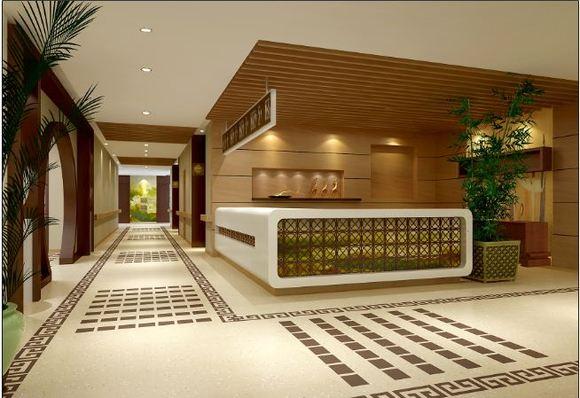 北京最好的养院