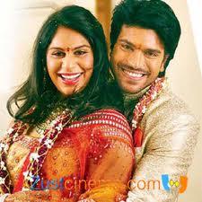 Varun sandesh wedding