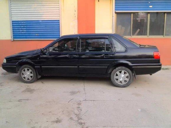 车,2000年桑塔纳2000超人,此车车况很好无事故,本人爱车如命高清图片
