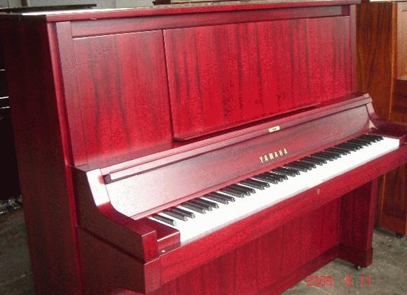 关于钢琴的图片图片