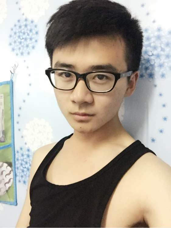 大黑石诚招微电影男演员
