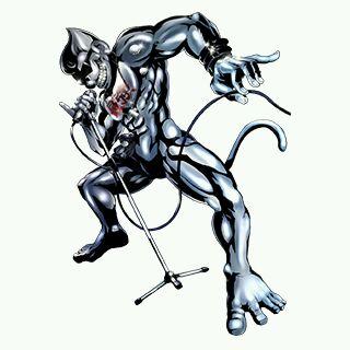 只看纯实力,钢铁悟空兽能不能进数码宝贝前四 nba吧 百度贴高清图片