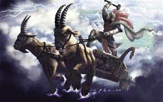 小绵羊的希腊神话!