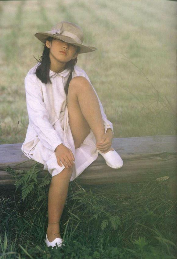 Nk 01 Postimage Nozomi Kurahashi Nude | Girl Pic