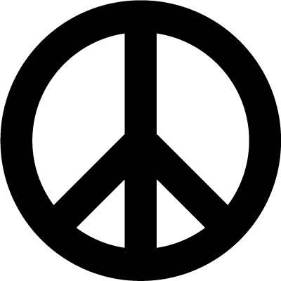 求二战和平标志的壁纸-对和平的理解,和平大图,和平矢量图,,广