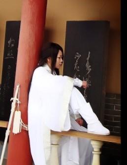 白靴图 古装白布靴吧
