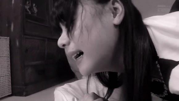 日本老熟母在线电影_【图解】日本电影《哀母》