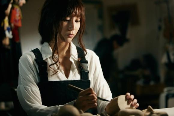 韩国福利电影《提线木偶》高清完整版