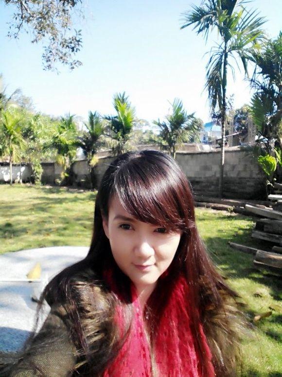 少数民族美女 朝鲜古代史吧