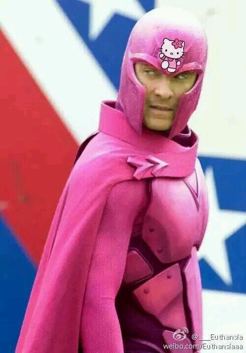 是部长让我来发帖的,附上钢铁侠全套战衣和其他超级英雄奇高清图片