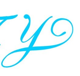 纹身字母设计图 LJY字母纹身设计图 艺术字母设计图图片