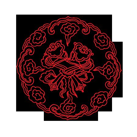 古典圆形花纹png>>>>>>>>>图片