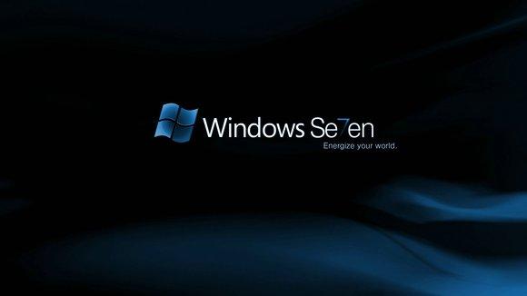 windows7壁纸精选_桌面吧图片