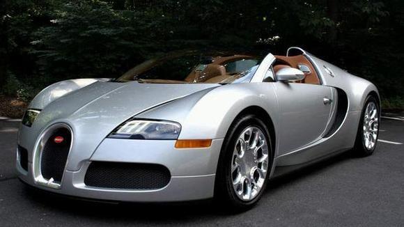 Durham Classic Cars