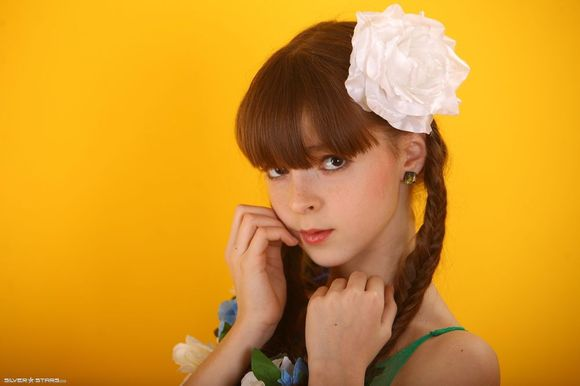 Eva r candydoll tv images frompo