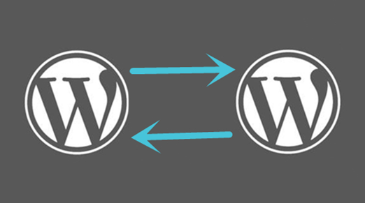 WordPress文章发布后同步到另一个站点