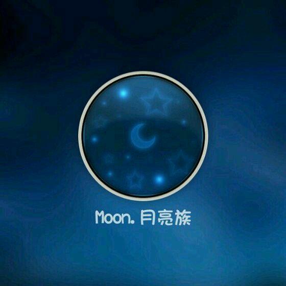 香港����y.9���a��-yolL�M_棣欐腐鐪熼挶妫嬬墝