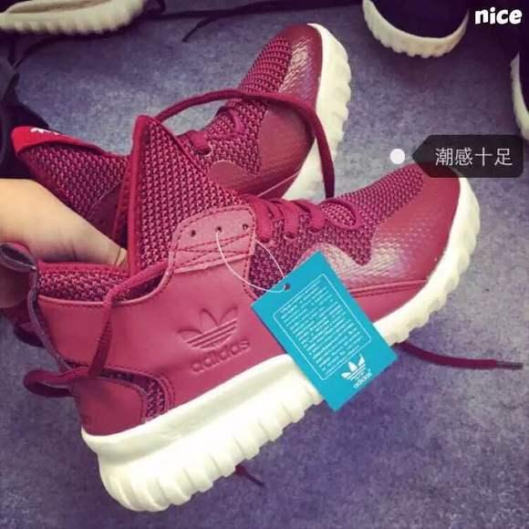 新款阿迪_买鞋吧_百度贴吧