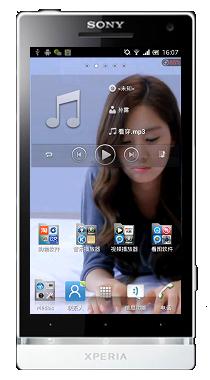 视频动态壁纸软件+少女擦玻璃mp4