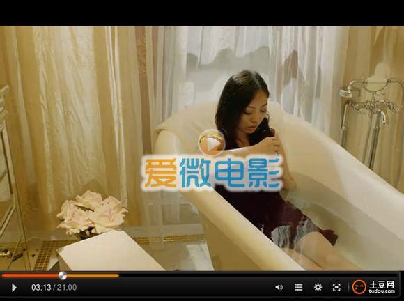 2012年吻戏最多床戏最多又黄又暴力的十部微电影
