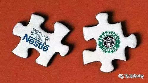 现磨咖啡机,自助咖啡贩卖机厂家