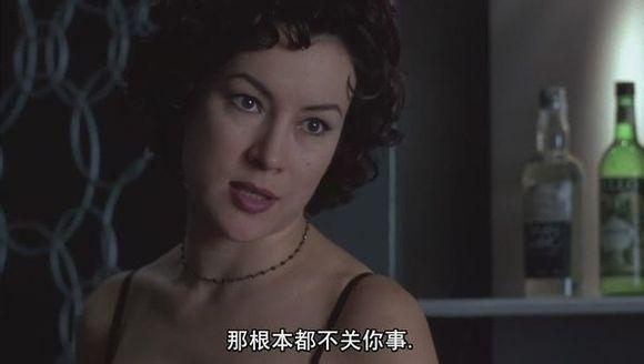 【深夜福利】美女lesbian电影小集合:如烟寂寞