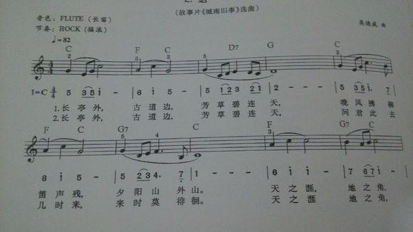 刚学电子琴什么都不会好难呀!谁能教教我?图片