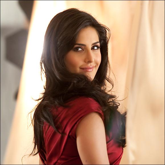 宝莱坞美女图集 印度电影吧