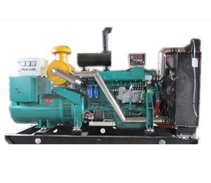 本公司专业生产柴油发电机柴油发电机组【厂家直销】价格高清图片