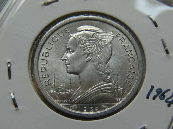 硬币上的美女下集 外国硬币吧 580