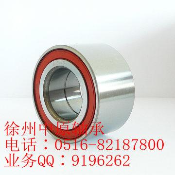 汽车轮毂轴承汽车轮毂轴承简介 汽车轮毂轴承的主要作用是高清图片