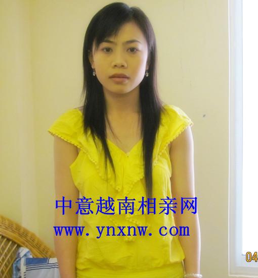 怎么能让女方到中国来