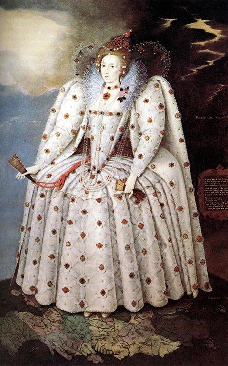 欧洲古典宫廷人物油画 茜茜公主吧 百度贴吧 高清图片